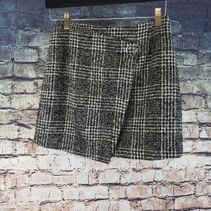 H&M Divided Mini Skirt